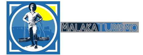 Malaka Turismo