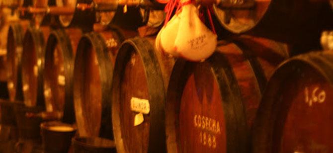 bodegas-vino-malaga