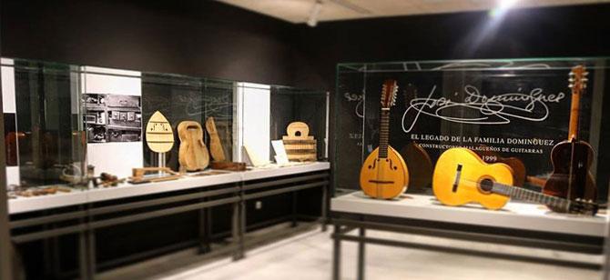 que-ver-en-malaga-museo-de-la-musica