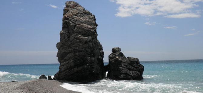 que-ver-en-malaga-turismo-de-sol-y-playa