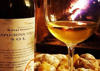 vinos-malaga-mejores-bodegas