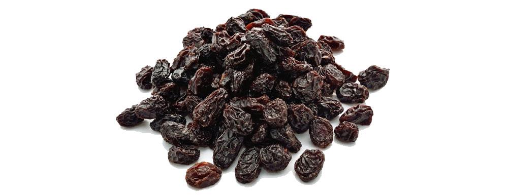 vinos-malaga-uva-moscatel
