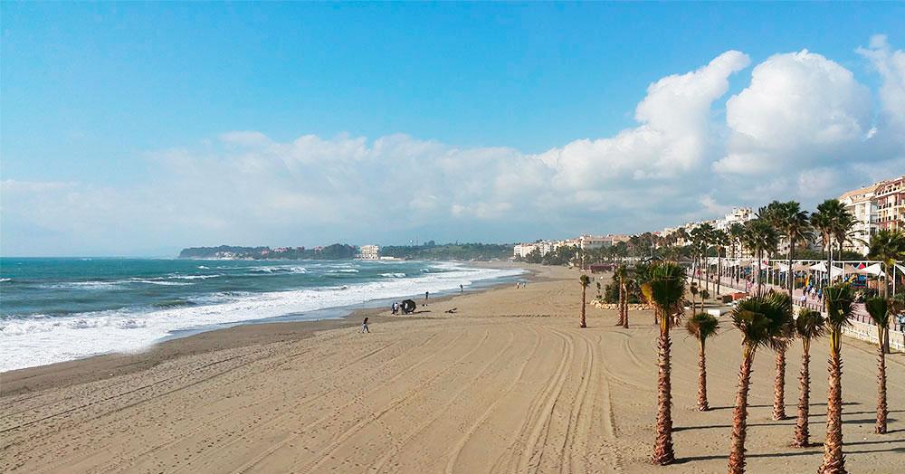 Playa-La-Rada-Estepona