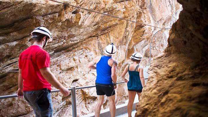 Caminito-del-Rey-Turistas