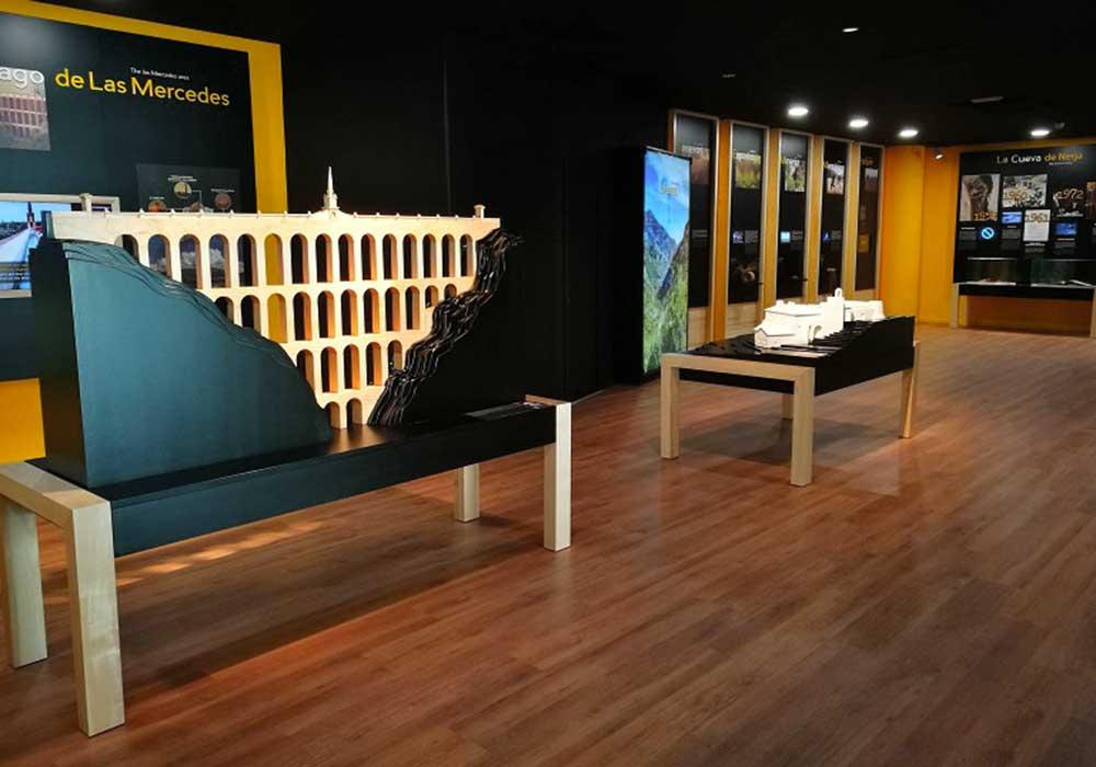 museo-nerja-malaga
