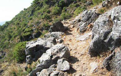 Los 6 parajes naturales de Málaga y sus rutas