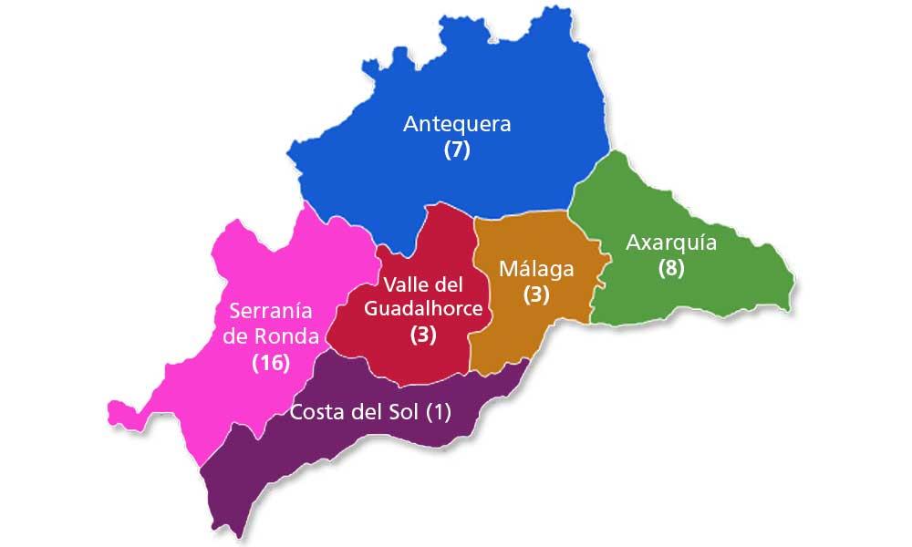 bodegas-en-malaga-mapa-comarcas